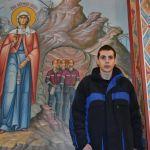 Путешествие по святым местам Случчины