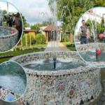 Проект «Необычный сад для необычных людей» с волонтерами Свято-Елисаветинского женского монастыря