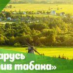 Республиканская акция «Беларусь против табака»