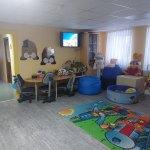 Детский дом-интернат сегодня